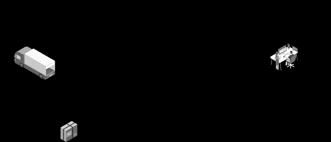 KVイメージ